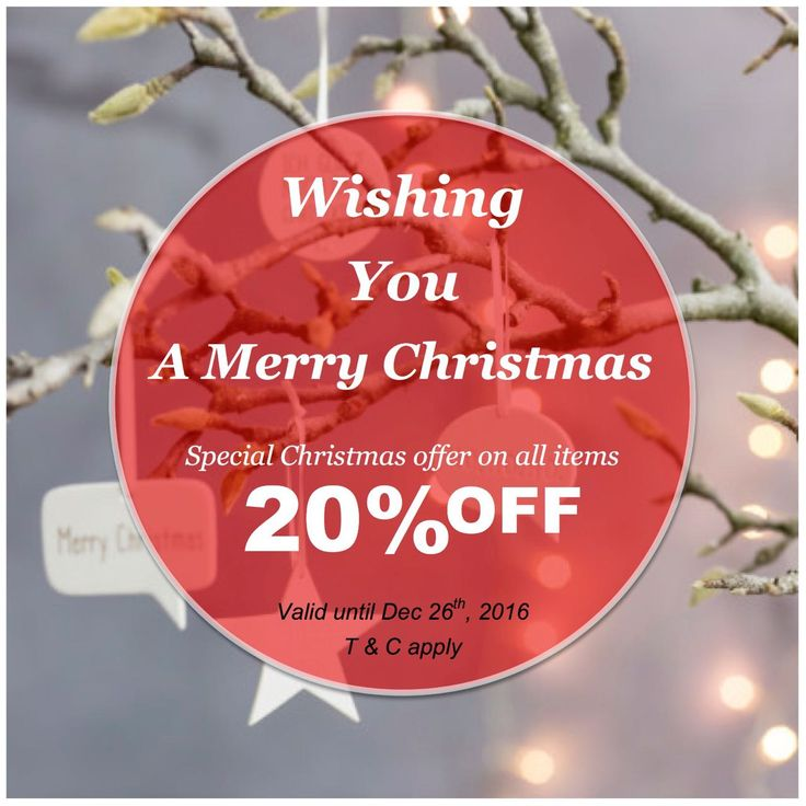 HURRY!!! 20%OFF on all products only until Dec 26th, 2016. Stock is Limited, so Get it QUICK 😊. Happy shopping & holiday, greenSHOPpers 😍 🎉😘