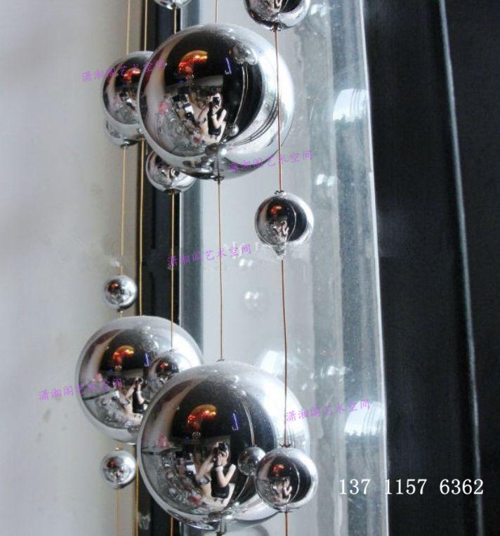 Подвесные украшения для дома в Интернет-магазине Nazya.com
