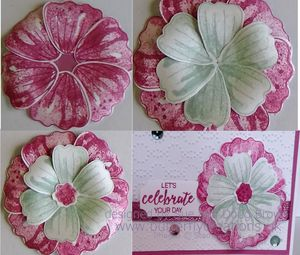 Celebrate Your Day - Flower detail.png