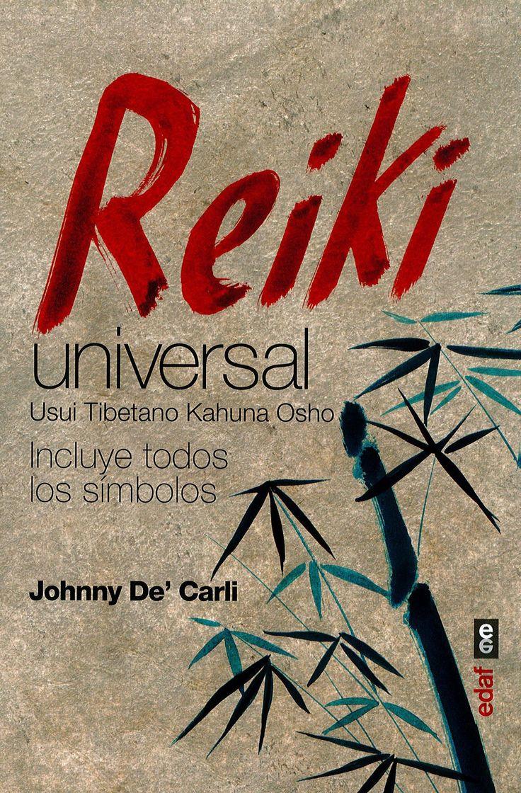 Libro claro y didáctico que revela todo acerca del Reiki, y que nos permitirá tratar exitosamente un gran número de problemas, tanto físicos como psicológicos