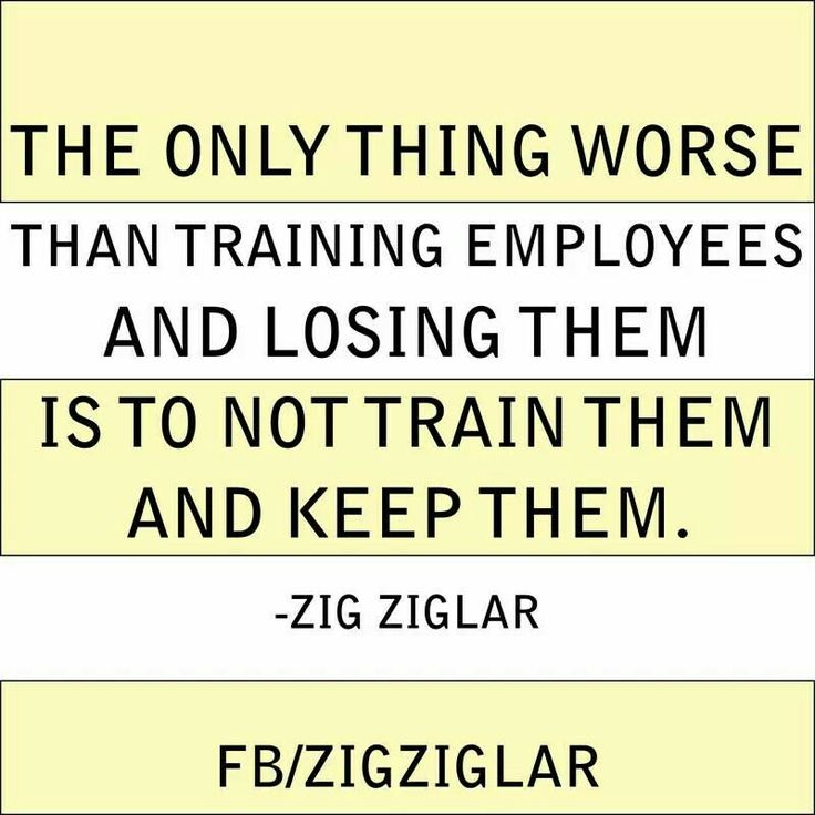 36 best Employee \ Work Quotes images on Pinterest Inspire - career live