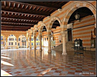 PARTICOLARE DELLA LOGGIA DEL LIONELLO #UDINE #FOTOGRAFIA #FVG #FRIULIVENEZIAGIULIA #FRIULI #ARTE #IMMAGINI #CULTURA #curiosità #città #ITALIA