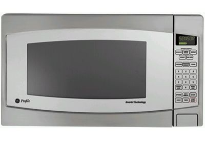 ge profile countertop microwave oven stainless steel countertop ...