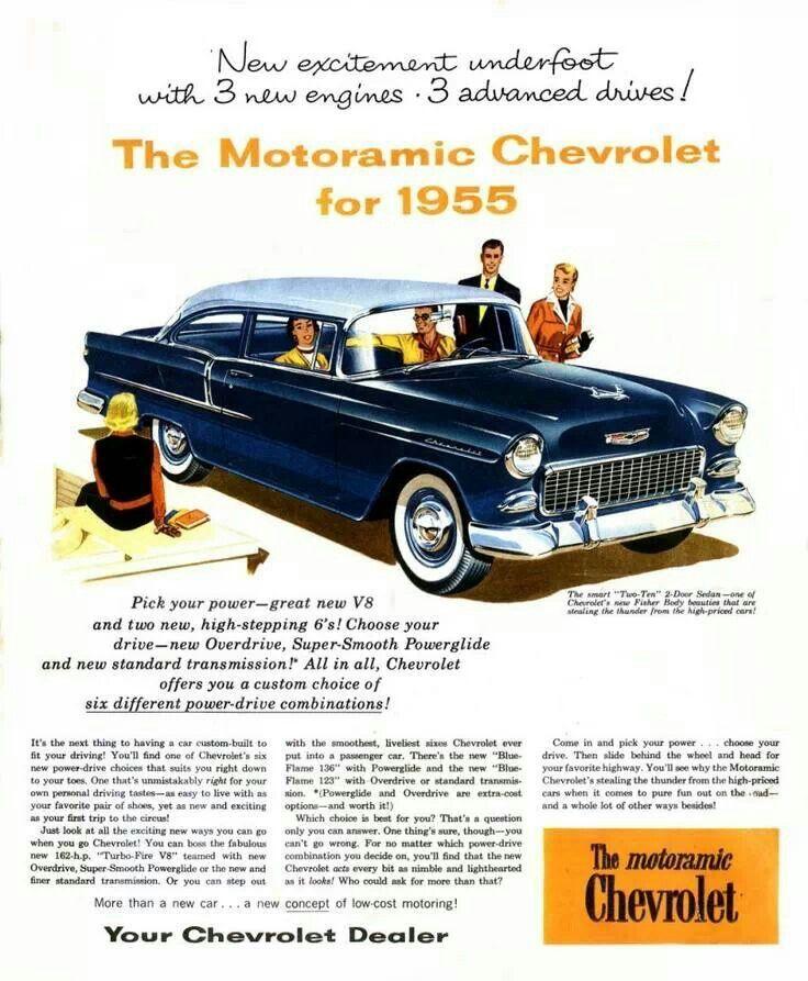 1142 best Classic Cars #3 images on Pinterest | Vintage cars ...