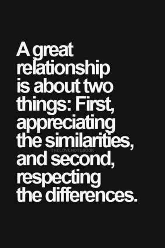 SHERRI: Second relationship advice