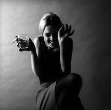 Sienna Miller. Love her.