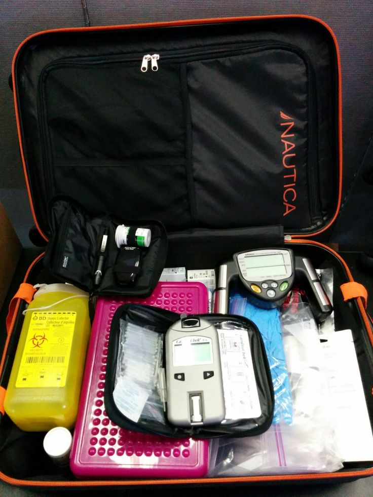 SFF- Medical Equiptment