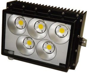Dover LED Flood Light