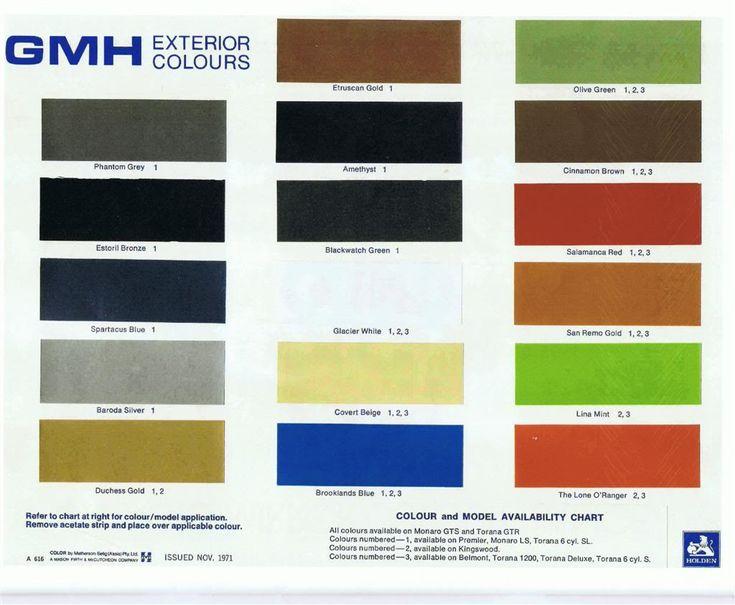 ColourChart-1971NovA616.jpg (1024×843)