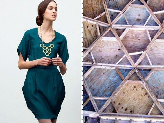 fashion-architecture-gretchen-jones-buckminster-fuller-537x402.jpg (537×402)