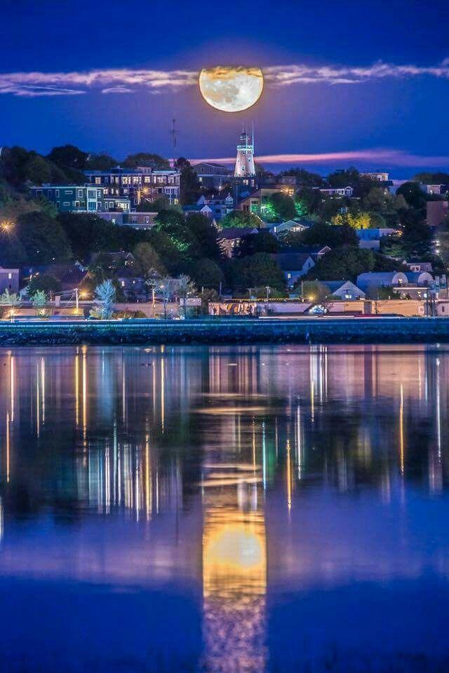 Rhode Island 580 best Rhode Island images