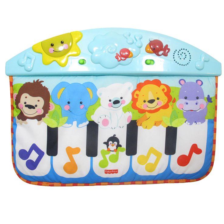 Piano   too-short - Troc et vente de vêtements d'occasion pour enfants