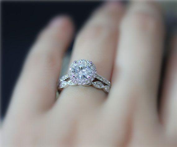 20 best Rings images on Pinterest