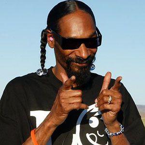 snoop dogg braids | Braids, Afro's and Dreads  snoop dogg brai...