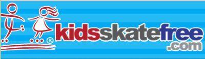 KidsSkateFree.com Free Roller Skate for Kids  - US