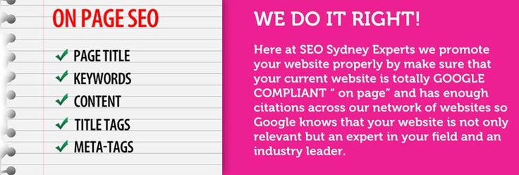 Browse this site http://www.seosydneyexperts.com.au/ for more information on digital marketing Australia. If you can rightly propagate your business, you have the best chance to earn greater revenue.