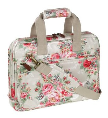 189 best images about purses/backpacks on Pinterest