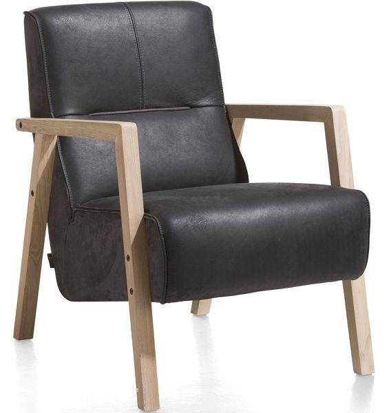 bueno_fauteuil_xooon_xoo_32396_bueno_fauteuil_persp