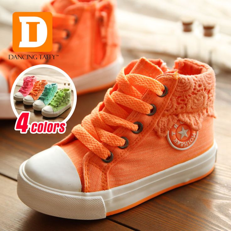 C$ 21.06  Cheap shoe laces for boots, Buy Quality boots shoes australia directly from China shoes thong Suppliers:  start         Autumn Fashion Children Shoes New 2016 Girls Sneak...    US $15.31          Lace Bow Girls Shoes Brand Ca