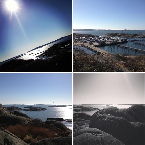 http://inredningsvis.se/insta-inspiration-saltholmen-sol-och-hav/    Insta-inspiration: Saltholmen, sol och hav