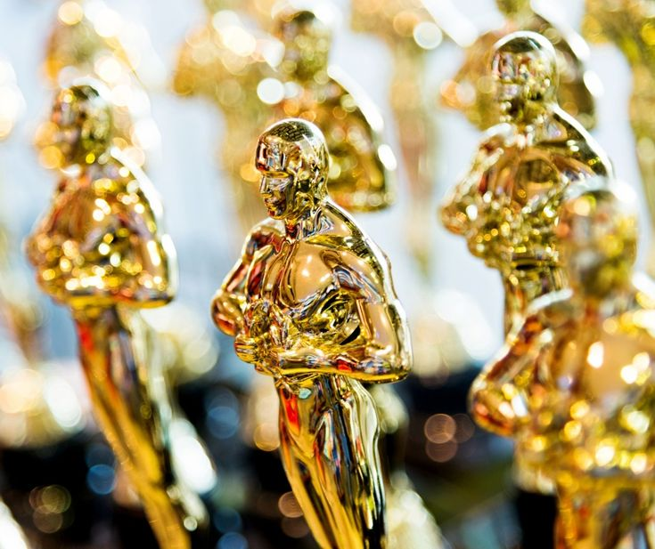 Mark Ritson: Don't be stupid, the Oscars mix-up has no impact on PwC's brand