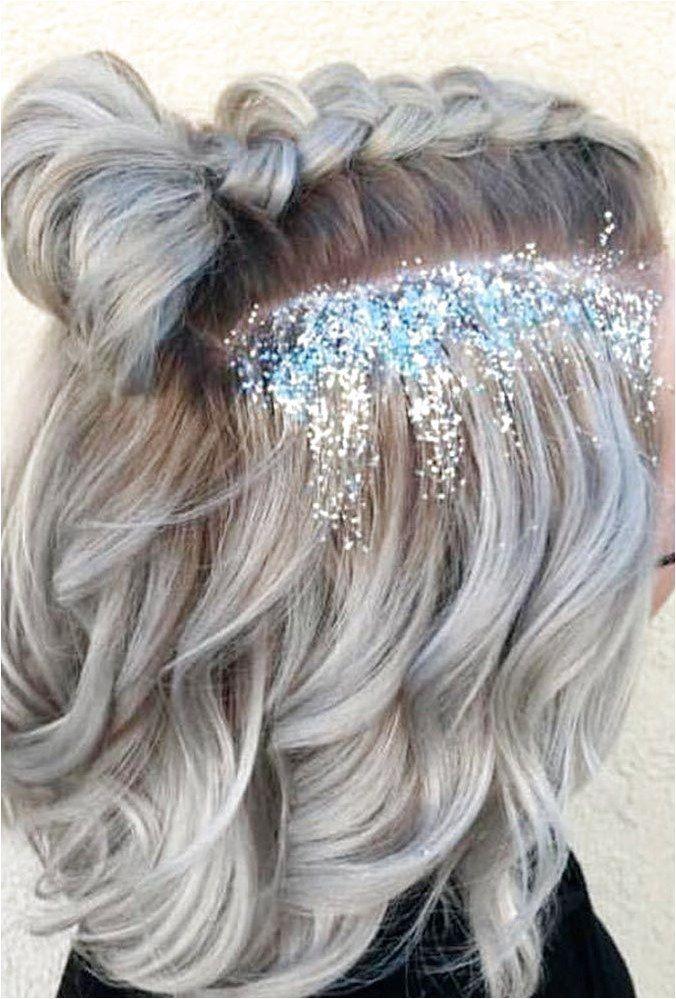 Haben Sie sich gefragt, wo Sie die schönsten Frisuren für kurze Haare finden können? Vielleicht kennen wir den Ort. Sehen Sie sich unsere Fotogalerie an! #BraidedHairstyles Klick ...