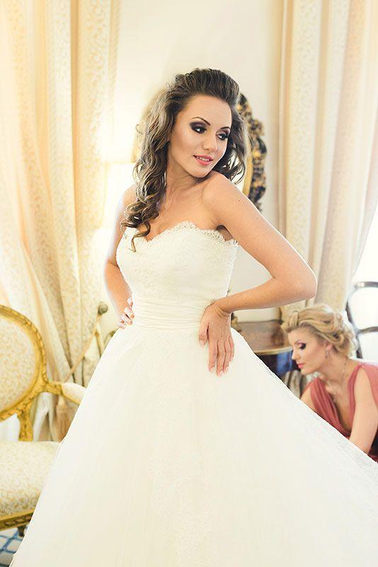 fotografie-nunta-bucuresti-palatul-ghika-026