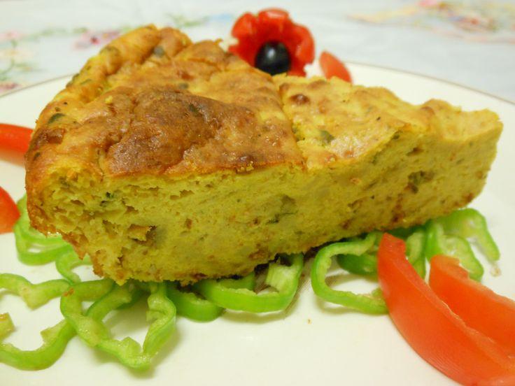 cucina Tajin طاجين 22 settembre 2014 By Michela 0 56
