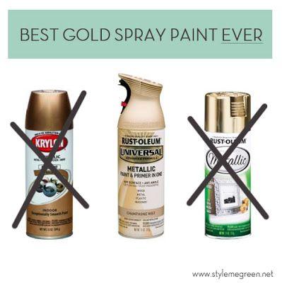 2306 Best Paint Images On Pinterest
