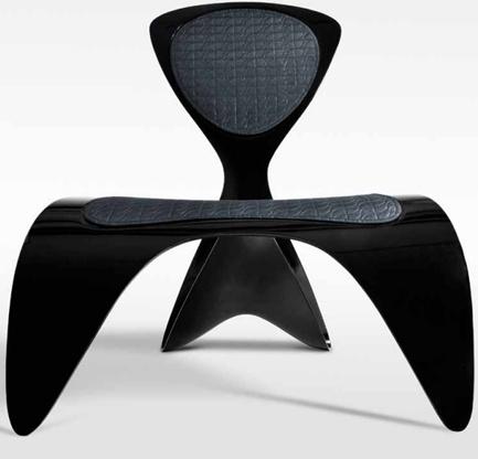 PHARO By Wilde + Spieth. Unusual FurnitureModern Furniture DesignFunky  FurnitureContemporary ...