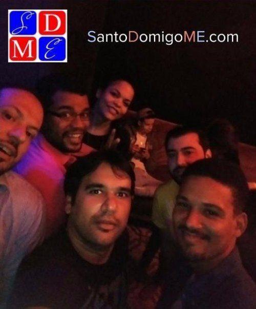 Pub Crawl!!! Zona Colonial, Santo Domingo