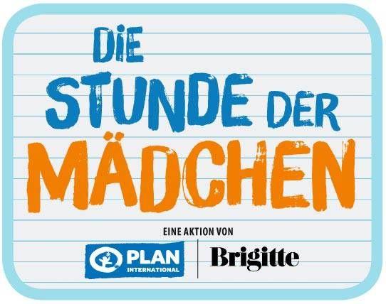 Bettgeflüster: 30 Fragen an deinen Liebsten | BRIGITTE.de