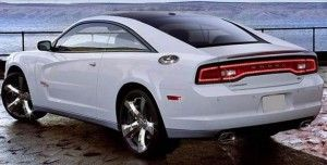 Dodge Charger                                                                                                                                                                                 More