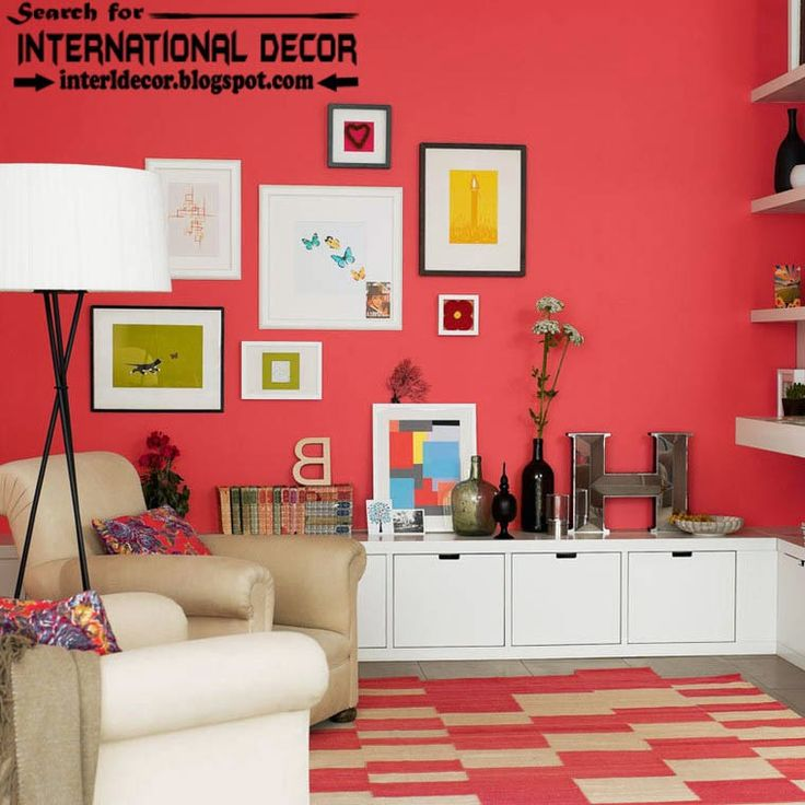 1065 Best Images About Interiors Color Combinations On: 17 Best Ideas About Best Color Combinations On Pinterest