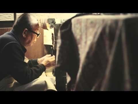 Archibald Optics   Manufacturing Video