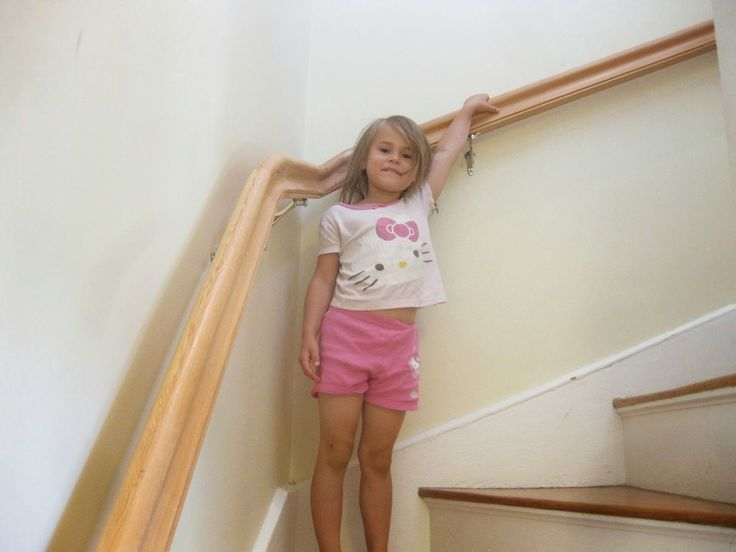 15 Best Winder Stairs Images On Pinterest Stairs