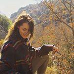 1,116 seguidores, 600 seguidos, 631 publicaciones - Ve las fotos y los vídeos de Instagram de Mónica Cruz (@mcruzph)