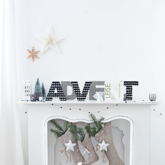 Best 25+ Decorate wooden letters ideas on Pinterest ...