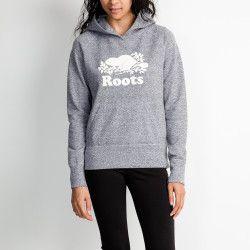 Roots - Heritage Kanga Hoody