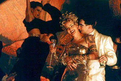 Titus film 1999 | ... Cheerleader Reviews: A Reader Request: Titus (1999)…
