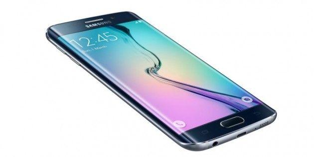 Samsung Galaxy S6 et S6 edge : Android 5.1 Lollipop prévu pour le mois prochain - http://www.frandroid.com/marques/samsung/283792_samsung-galaxy-s6-s6-edge-android-5-1-lollipop-mois-prochain  #MisesàjourAndroid, #Samsung, #Smartphones
