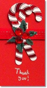 the 32 best homemade xmas cards images on pinterest christmas