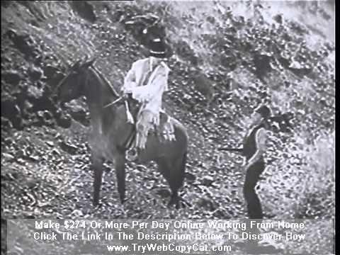 The Lone Ranger Season 1 Episode 1 Enter The Lone Ranger Part 1