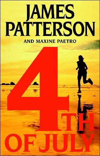 Cross Fire Book By James Patterson