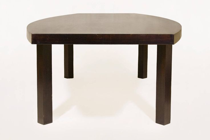 Large Wood Dining Room Tables: Best 25+ Wooden Dining Tables Ideas On Pinterest