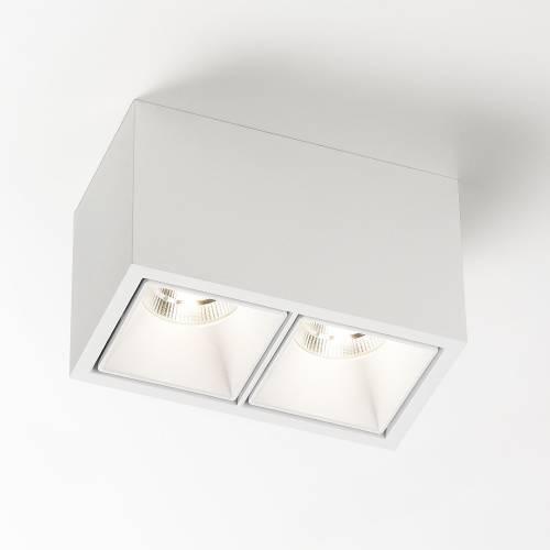 DeltaLight Boxy 2 L Plus LED CRI80