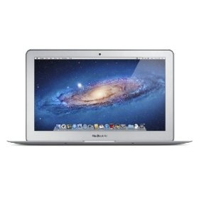 10 Apple MacBook Air MC968LLA 116-Inch Laptop NEWEST VERSIONLaptops Newest, Newest Version, Macbook Air, Notebooks Lists, 13 3 Inch Laptops, Current Rank, Apples Computers, Apples Macbook, Mac Products