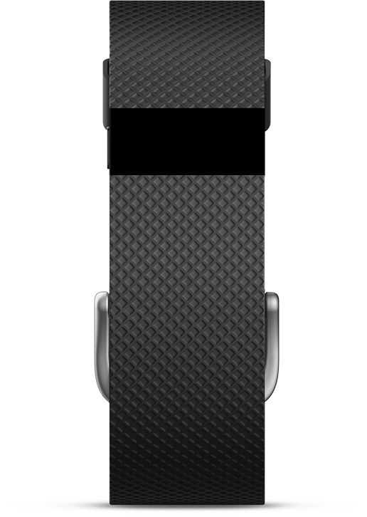 Fitbit Charge HR™ Wireless Heart Rate + Activity Wristband - LOVE THIS DEVICE!  Everyone should be wearing one!