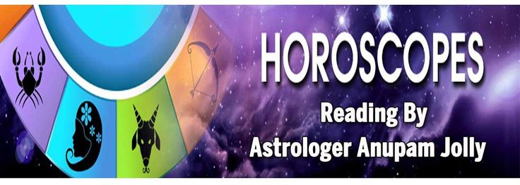 Astrology is the information which lets us realize what we are going to face, and how we are going to toll in our lives. Get the personalized horoscope astrology reading by renowned astrologer in jaipur.