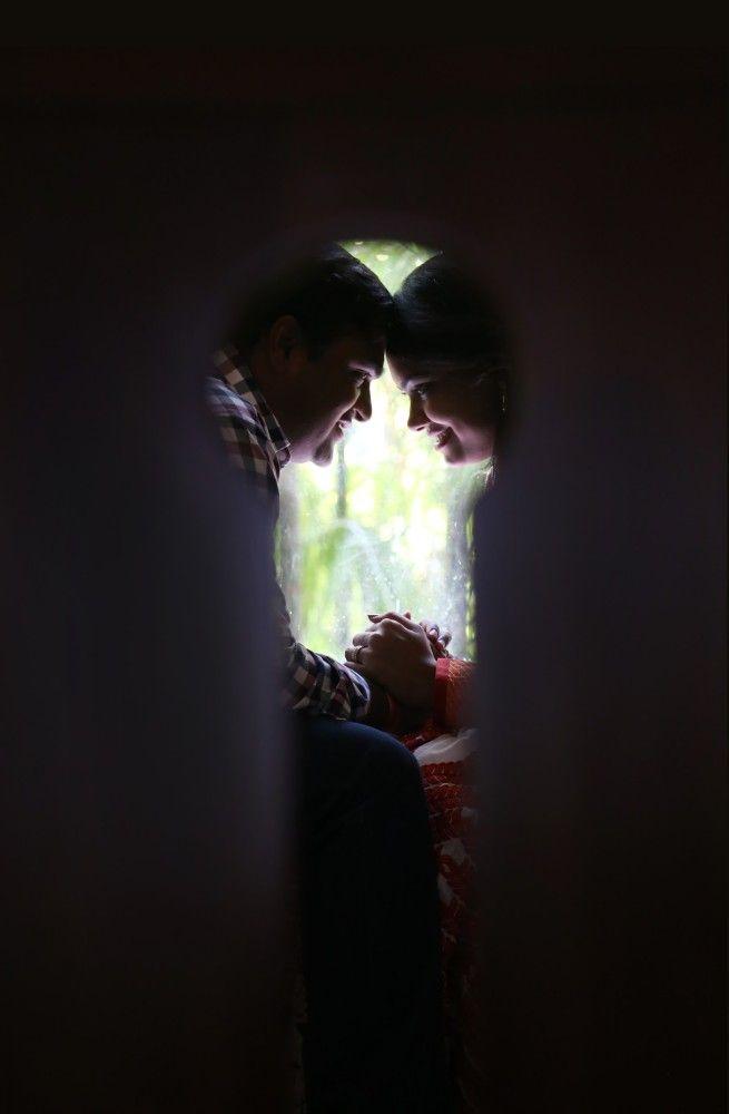 Secret place for the two! Photo by Magic Moments, Visakhapatnam #weddingnet #wedding #india #indian #indianwedding #weddingdresses #mehendi #ceremony #realwedding #lehenga #lehengacholi #choli #lehengawedding #lehengasaree #groomwear #sherwani #groomsmen #bridesmaids #lady